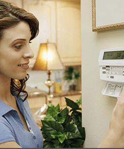 bwin网站温控系统