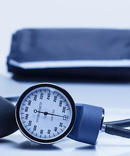 bwin网站健康系统